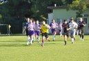 10° Giornata - AAC-Agraria Club 1-1