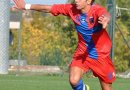 6° Giornata - AAC-Spinetolese 3-2