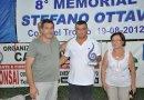 8° Memorial \'Stefano Ottavi\'