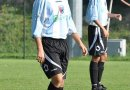 Allievi - AAC-Avis Ripatransone