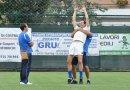 Coppa Marche - Centoprandonese-AAC 3-3