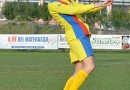 12° Giornata - AAC-Castignano 1-0