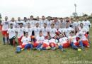 27° Giornata - Castignano-AAC 3-2