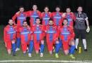 Finale Coppa Marche - Piobbico-AAC 1-1 (5-4 dcr)