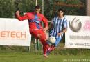 13° Giornata - AAC-Porto S.Elpidio 0-1