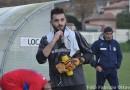 14° Giornata - San Marco Servigliano-AAC 2-1