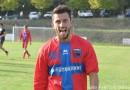 2° Giornata - AAC-Villa Musone 2-0