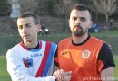 20° Giornata - AAC-Porto Recanati 0-0