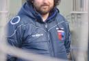 22° Giornata - AAC-Potenza Picena 0-1