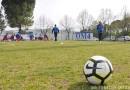 26° Giornata - AAC-Trodica 0-0
