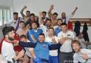 29° Giornata - AAC-Ciabbino 0-0