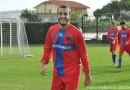 5° Giornata - Porto Recanati-AAC 1-1
