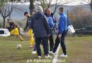 aa colli - atletico centobuchi 22-12-18 (1-1)