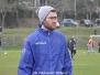 aa colli - atletico piceno 17-11-18 (1-1)