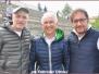 aa colli - camerino 25-04-19 (1-1)