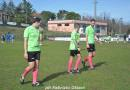 aa colli - monturano 16-03-19 (0-0)