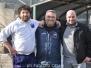 AAC - Potenza Picena 4-11-2017 (0-0)