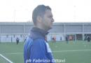 atletico ascoli - aa colli 09-03-19 (1-0)