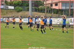 Atletico Azzurra Colli- Grottammare 02-06-21