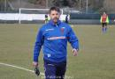 atletico piceno - aac 04-02-2018 (0-0)