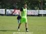 colli - san marco lorese 10-05-2018 (2-0)