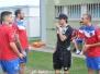 Coppa Marche A A Colli - Atl Ascoli 15-09-2018 (1-1)