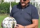 Coppa Marche - AAC-Atl.Piceno 1-1