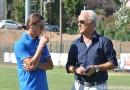 Coppa Marche - AAC-Ciabbino 0-1