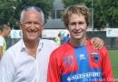 Coppa Marche - Atl. Piceno-AAC 0-0