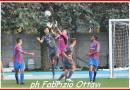 2°-giornata-fabriano-cerreto-AAC-04-10-20_00083