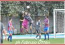 2°-giornata-fabriano-cerreto-AAC-04-10-20_00084