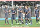 2°-giornata-fabriano-cerreto-AAC-04-10-20_00087