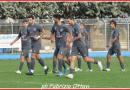 2°-giornata-fabriano-cerreto-AAC-04-10-20_00088