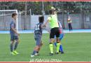 2°-giornata-fabriano-cerreto-AAC-04-10-20_00095