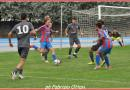 2°-giornata-fabriano-cerreto-AAC-04-10-20_00119