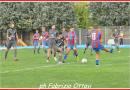 2°-giornata-fabriano-cerreto-AAC-04-10-20_00129
