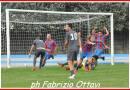 2°-giornata-fabriano-cerreto-AAC-04-10-20_00134
