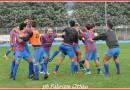 2°-giornata-fabriano-cerreto-AAC-04-10-20_00139