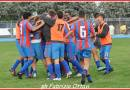 2°-giornata-fabriano-cerreto-AAC-04-10-20_00142