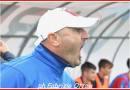 2°-giornata-fabriano-cerreto-AAC-04-10-20_00148