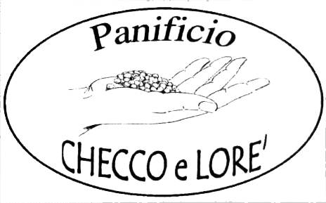 Panificio checco e lorè