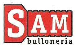 Sam Bulloneria