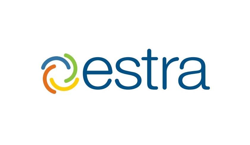 Estra_o